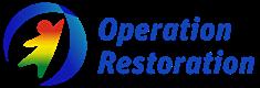 Operation Restoration Bolivia